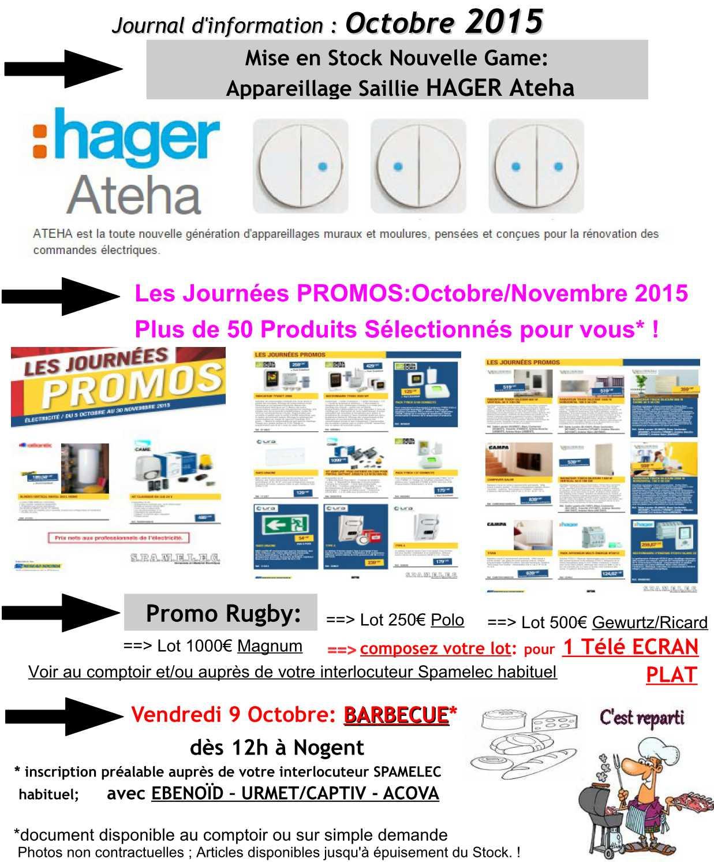 2015-10_info