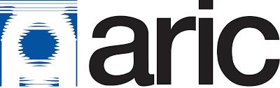 ARIC logo