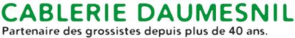 Cabl.Daumesnil_Logo