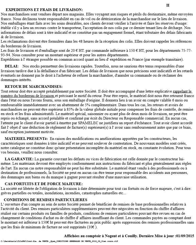 _Condition_Gle.Vente_SPAMELEC_v-2015-09P2