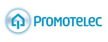Promotelec_Logo