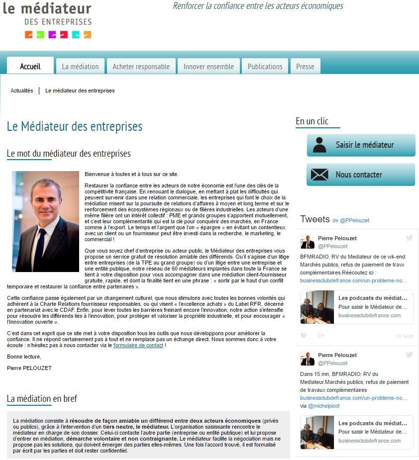 2016-mediateur-entreprises