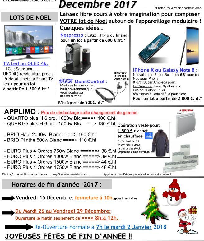 2017-12_info