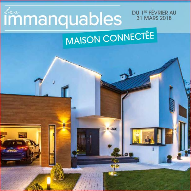 2018-02_Maison-connectee