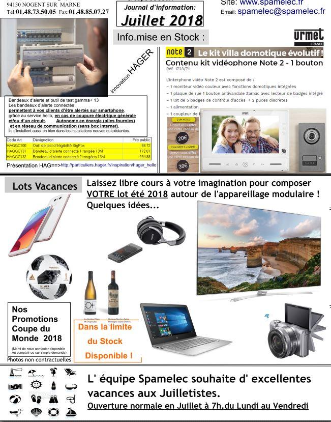 2018-07_info