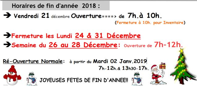2018-12_horaires