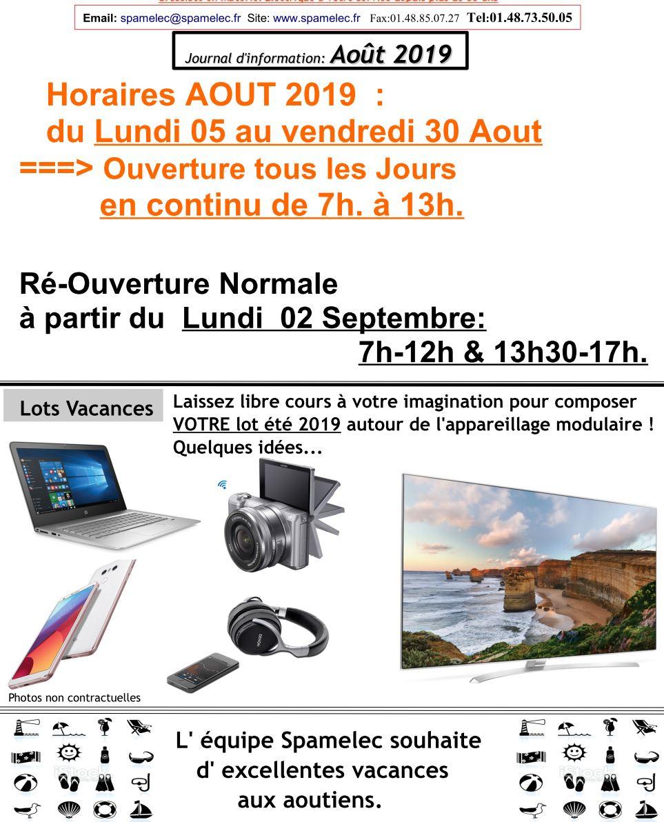 2019-08_info