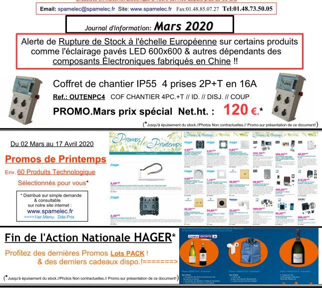 2020-03_info