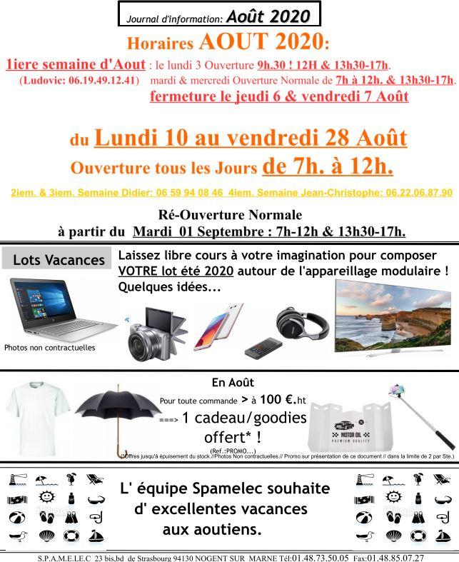 2020-08_info